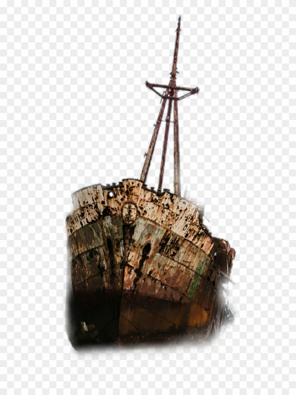 ship #shipwreck #shipwrecked #oldship #boat #boats.