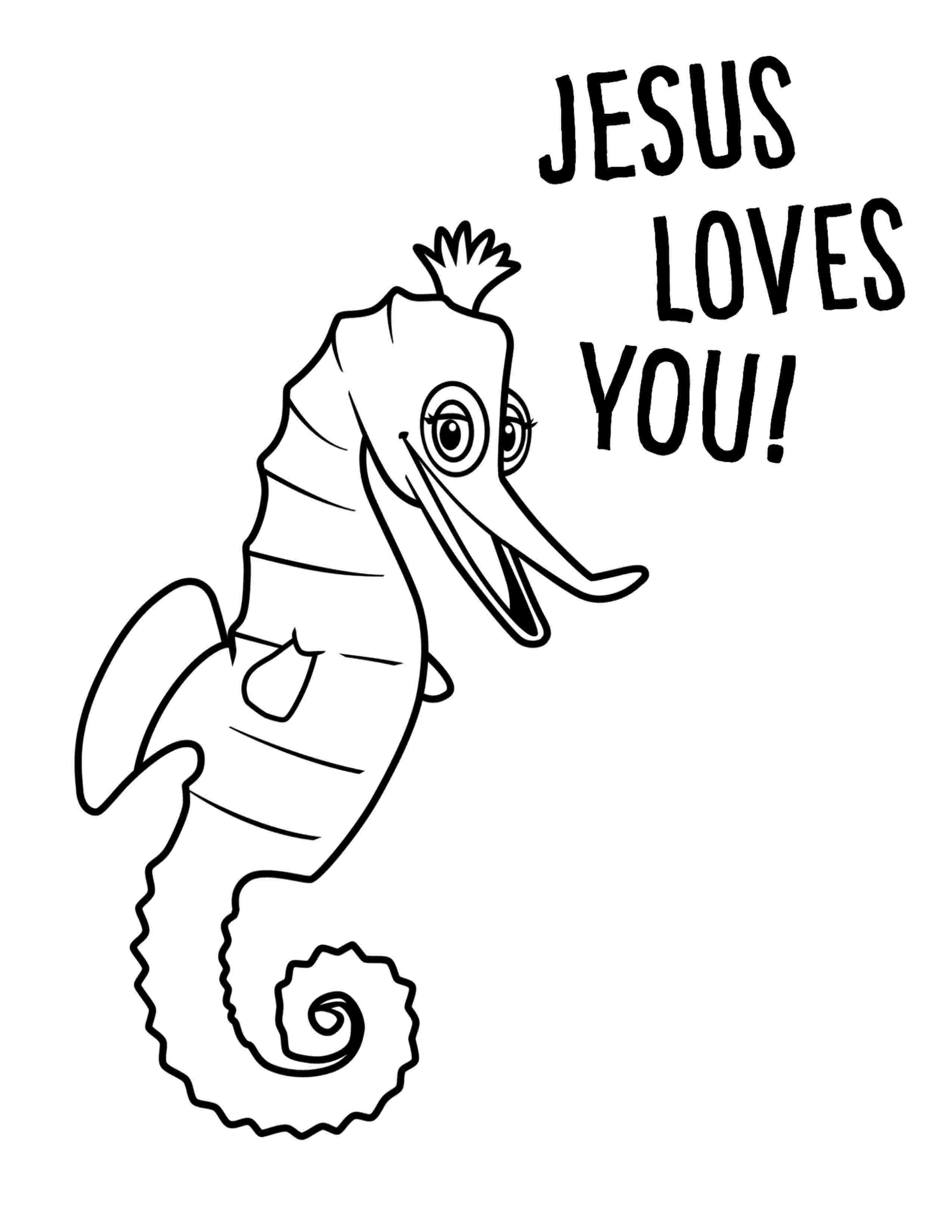 free printable coloring pages for vacation bible school.