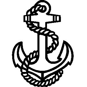 Shipyard Clipart.