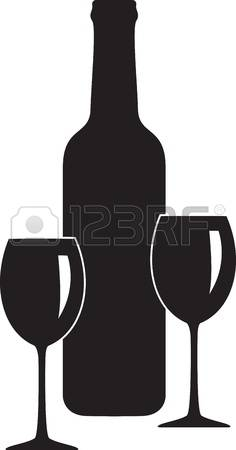 263 Shiraz Stock Vector Illustration And Royalty Free Shiraz Clipart.