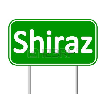 206 Shiraz Stock Vector Illustration And Royalty Free Shiraz Clipart.