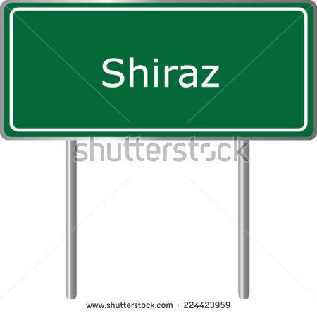 Shiraz Iran Stock Vectors & Vector Clip Art.
