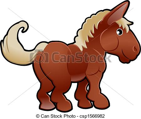 Shire Clipart and Stock Illustrations. 126 Shire vector EPS.
