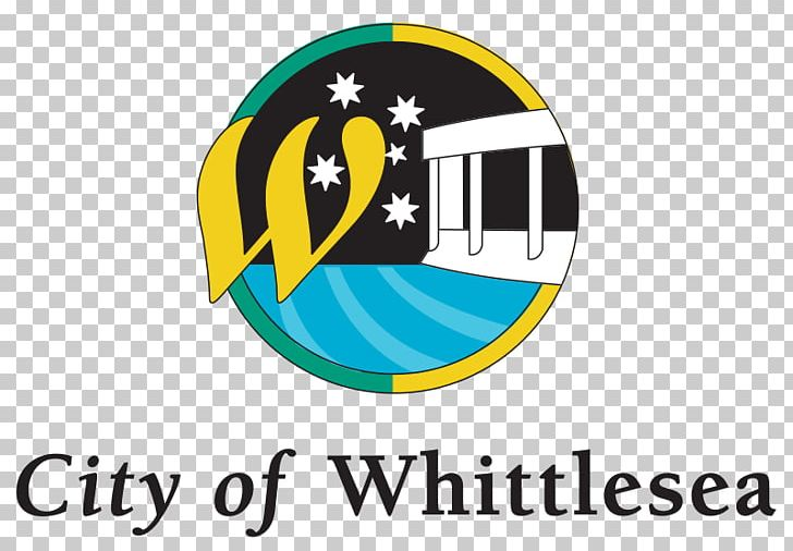 Whittlesea Shire Of Mitchell Logo Organization Business PNG.
