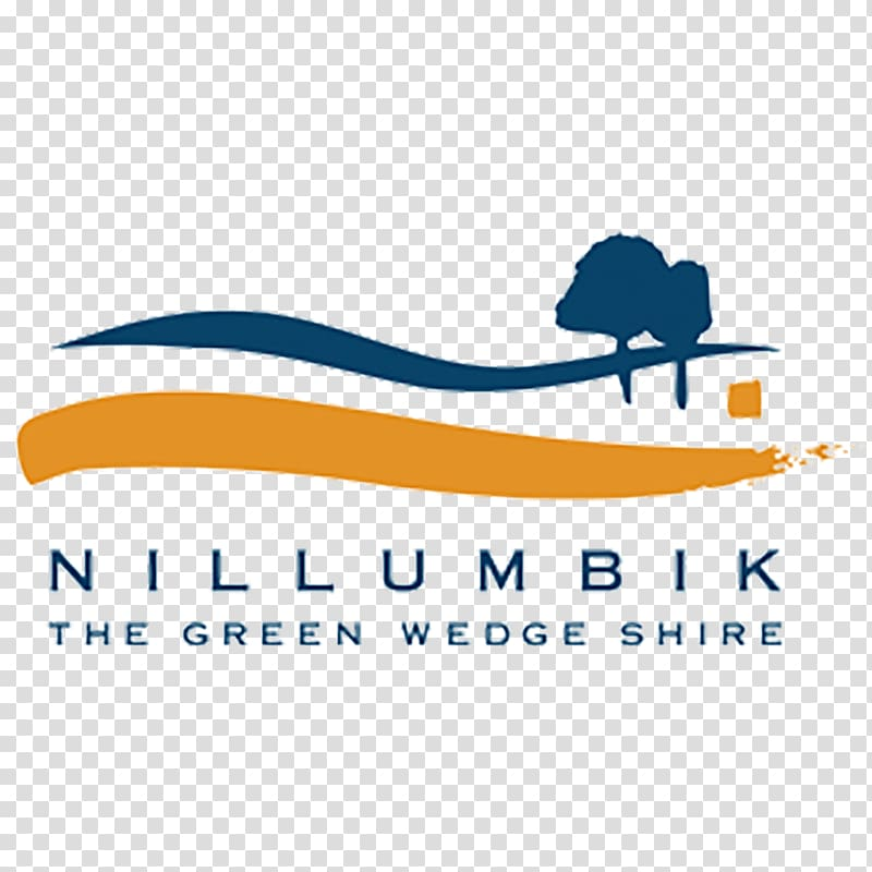Nillumbik Shire Council Shire of Mornington Peninsula.