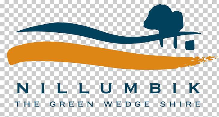 Logo Nillumbik Shire Council Brand PNG, Clipart, Brand.