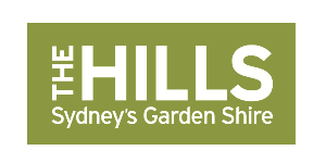 The Hills Shire Council.