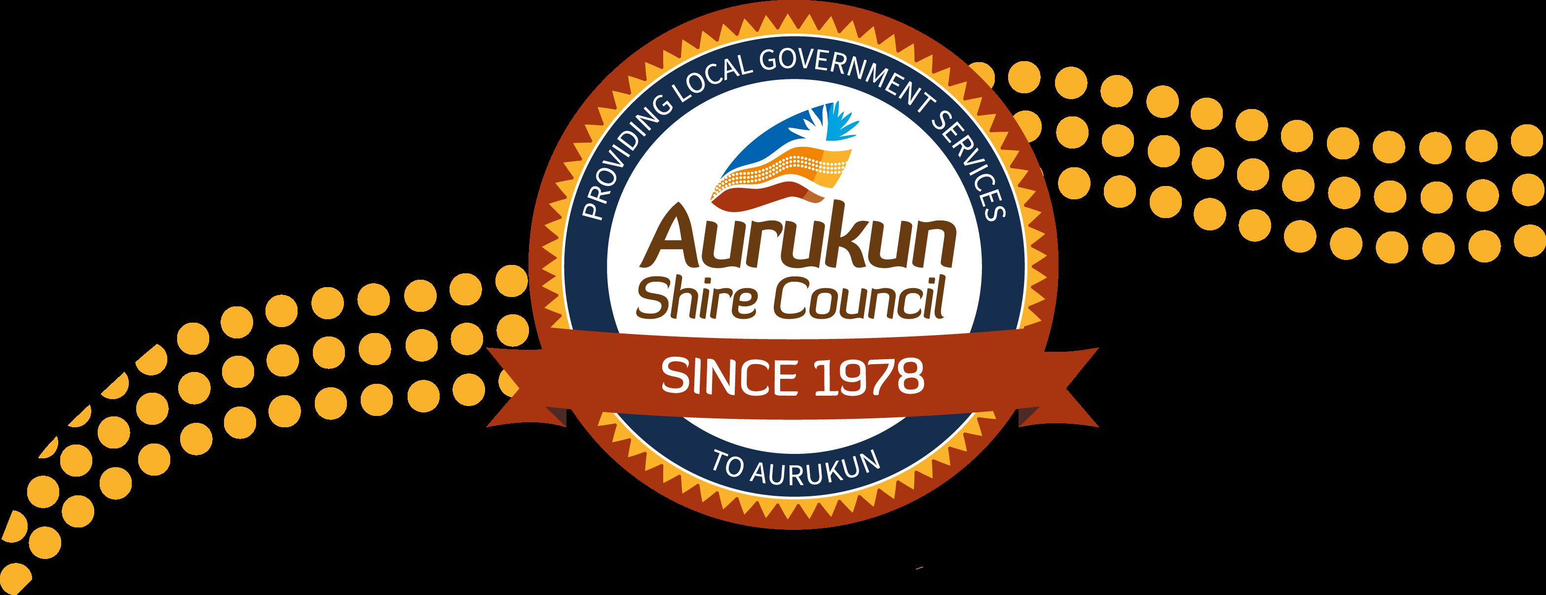 Aurukun Shire Council.