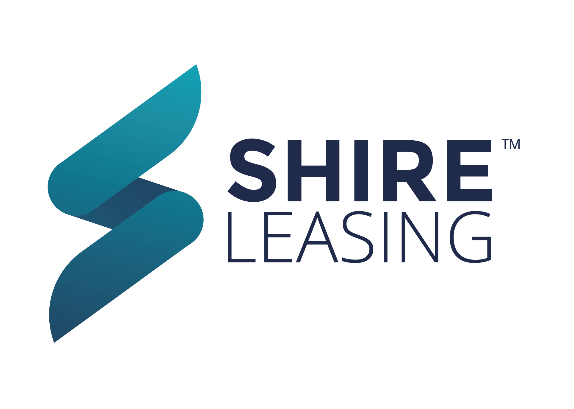 Shire Leasing.