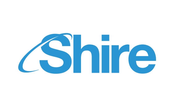 PatientsLikeMe and Shire Pharmaceuticals Collaborate to.