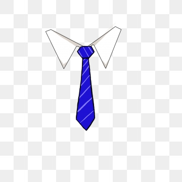 Shirt And Tie Png, Vector, PSD, and Clipart With Transparent.