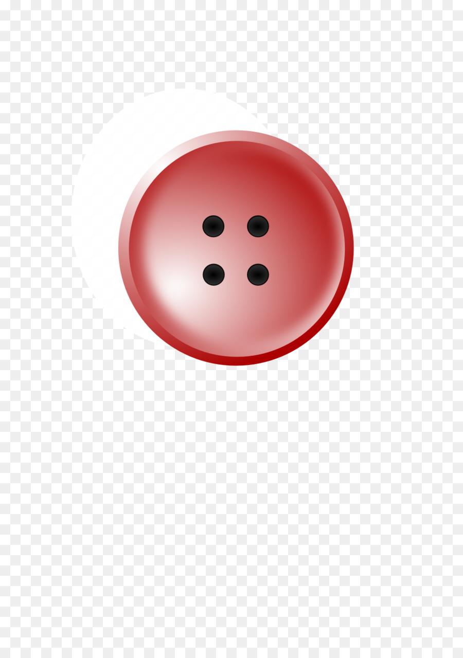 shirt button clipart Button Shirt Clip art clipart.