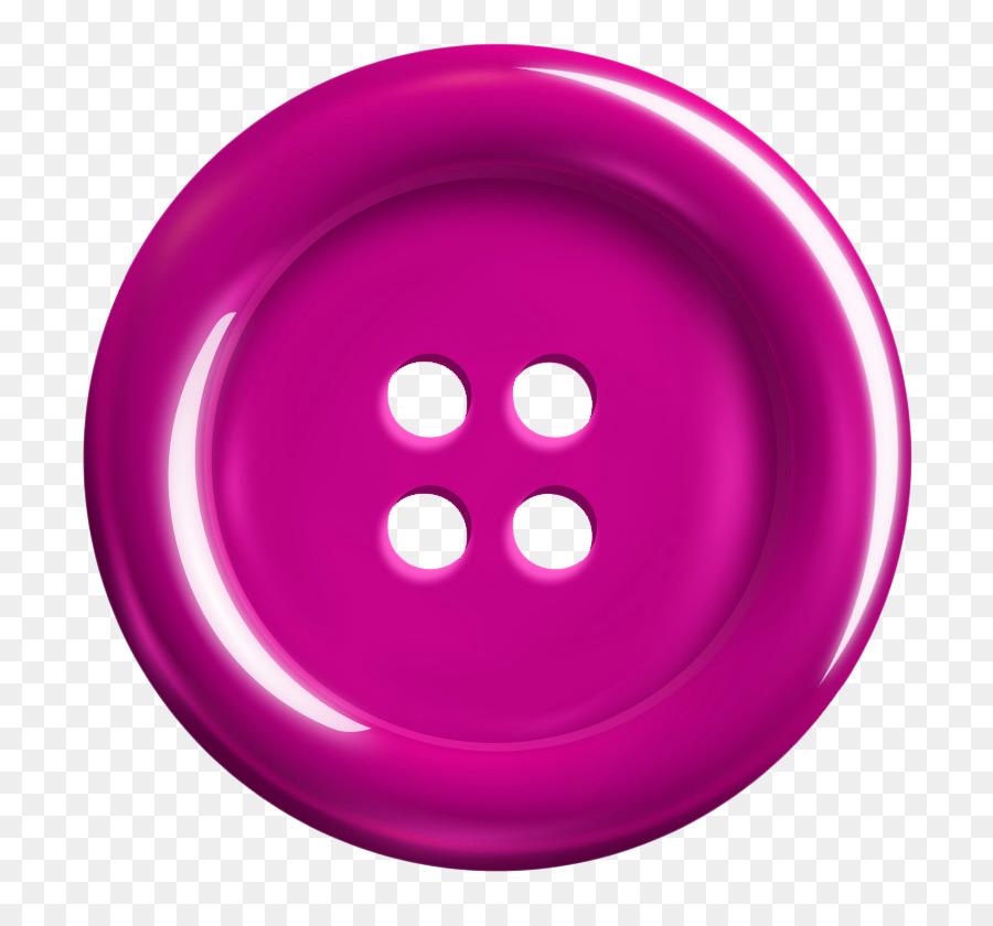 Button T.