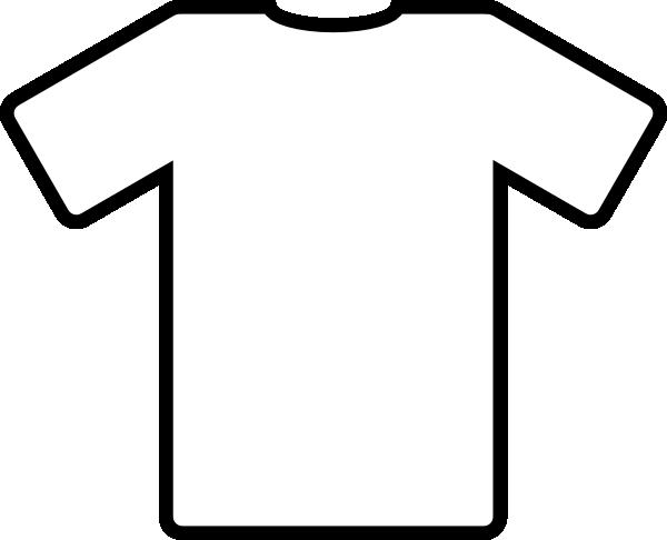 Kid+drawn+soccer+jersey.