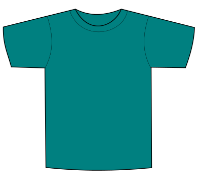 Free to Use & Public Domain T.