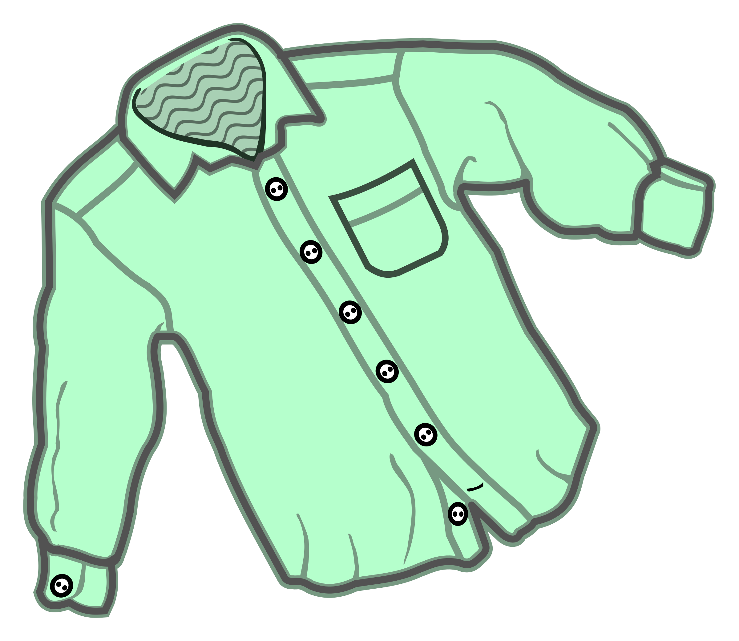 shirt clipart clipground clip art short people clip art short people