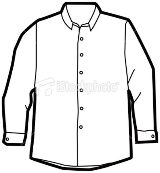 Shirt Clipart & Shirt Clip Art Images.