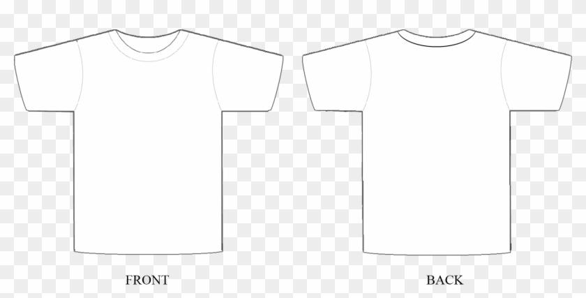 shirt template png.