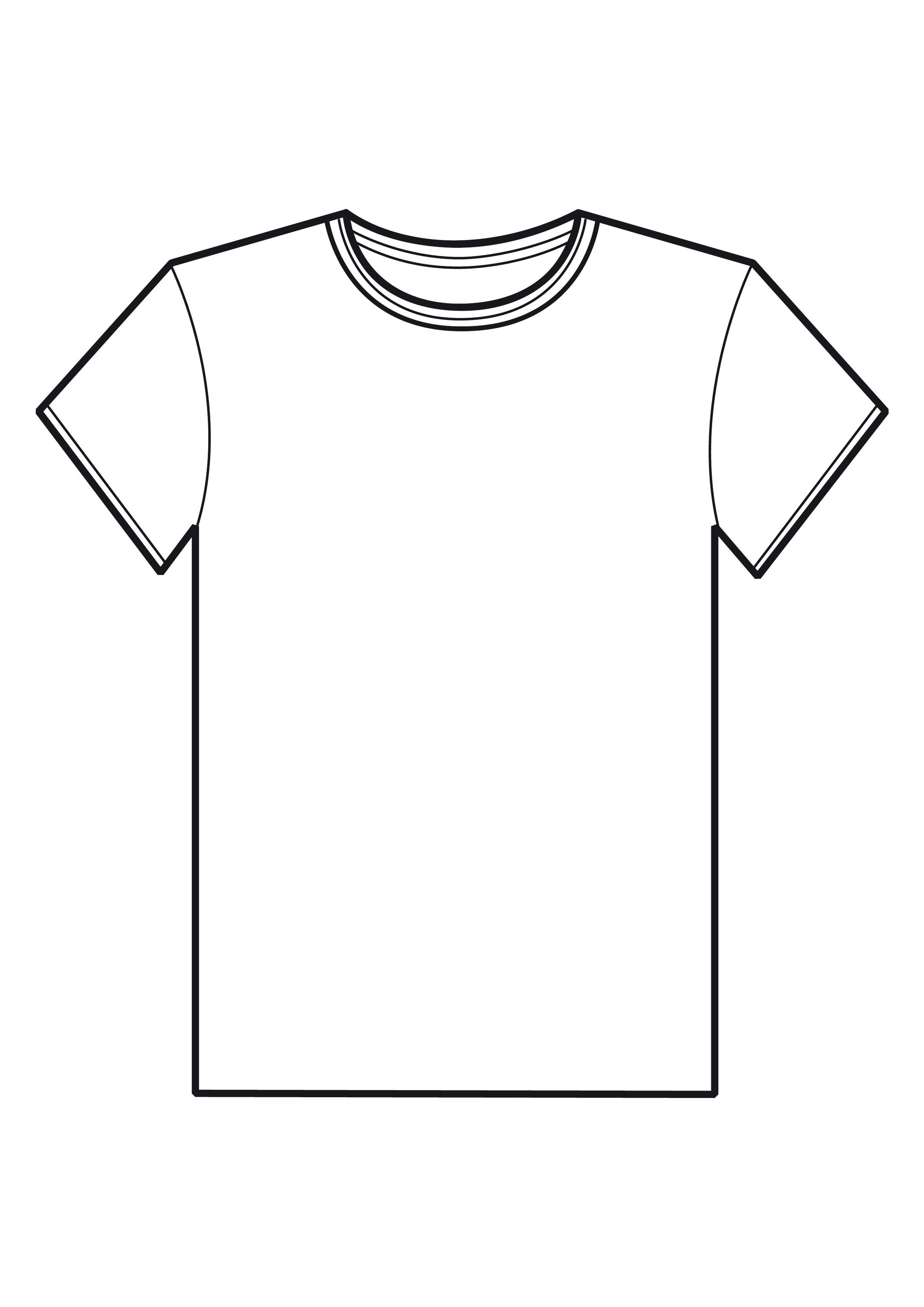 T shirt shirt clip art images free clipart.
