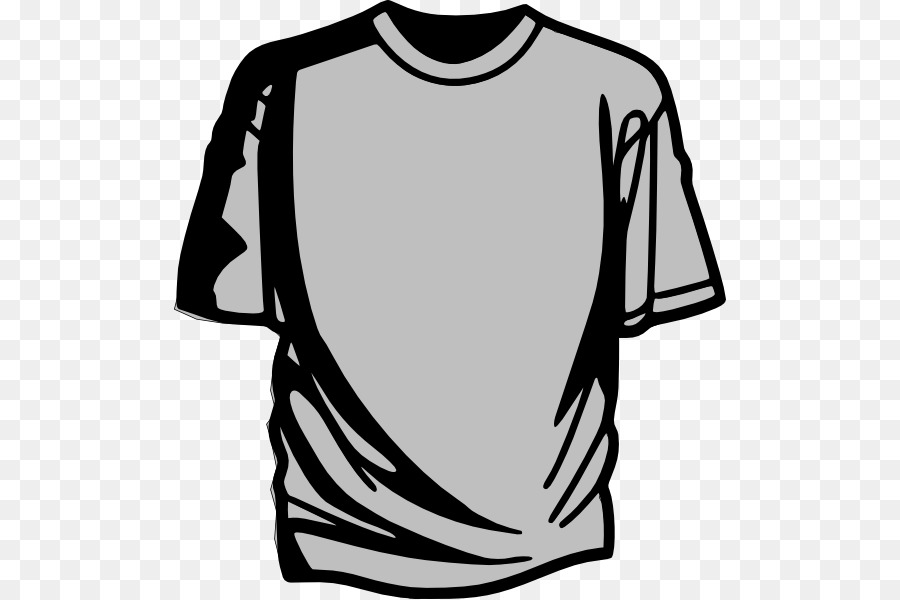 T shirt clipart png 1 » Clipart Station.