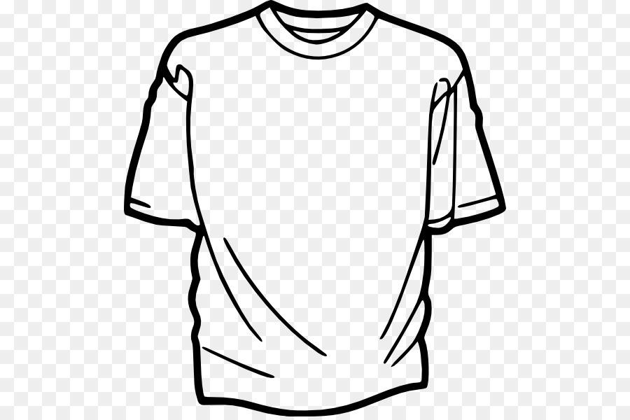 Png Art Shirts & Free Art Shirts.png Transparent Images.