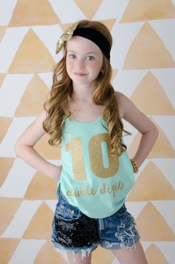 Shirt Ideas Clipart For 11 Year Old Girls 20 Free Cliparts Download Images On Clipground 2020
