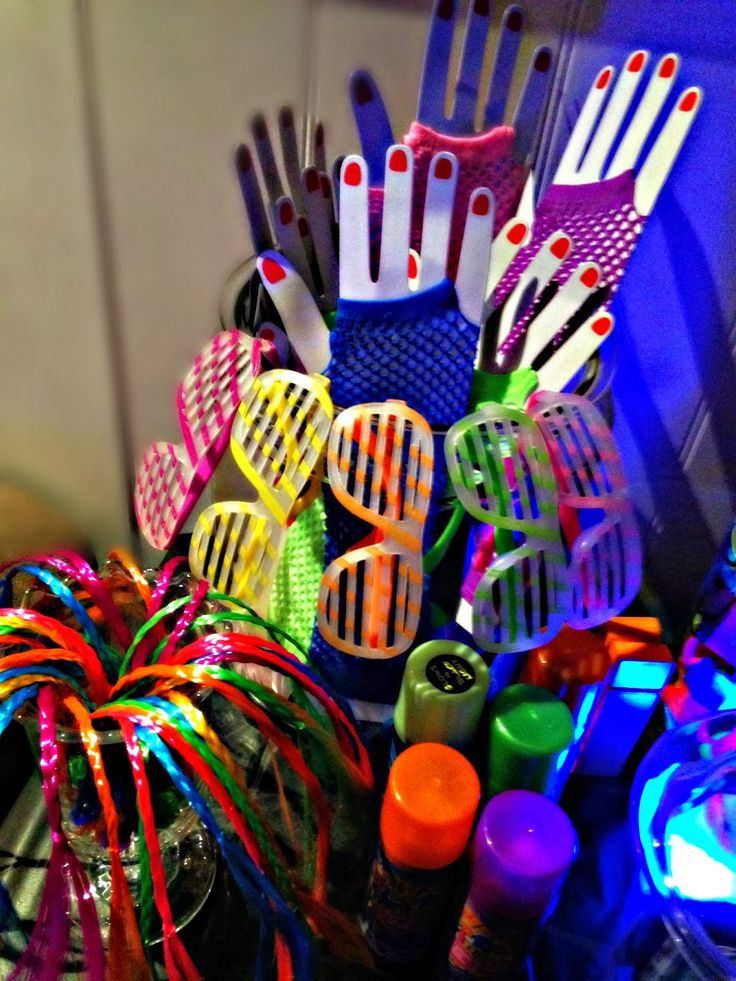 25+ best ideas about Dance Party Birthday on Pinterest.