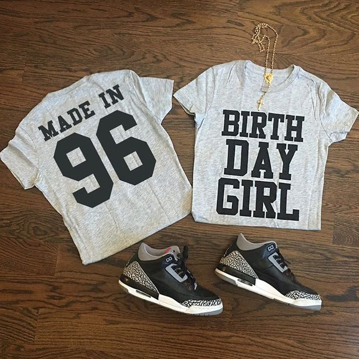 Birthday Gifts For 21 Year Old Women: Shirt Ideas Clipart For 11 Year Old Girls