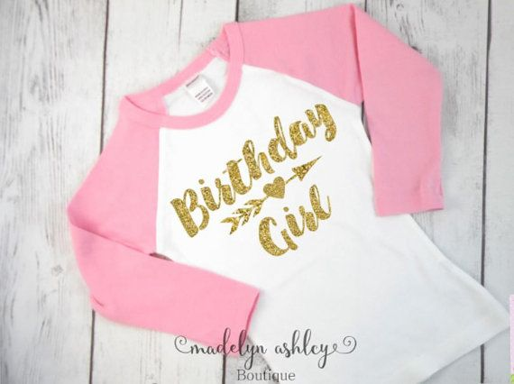 3 Year Olds 25 Best Ideas About Girls 9th Birthday On Pinterest