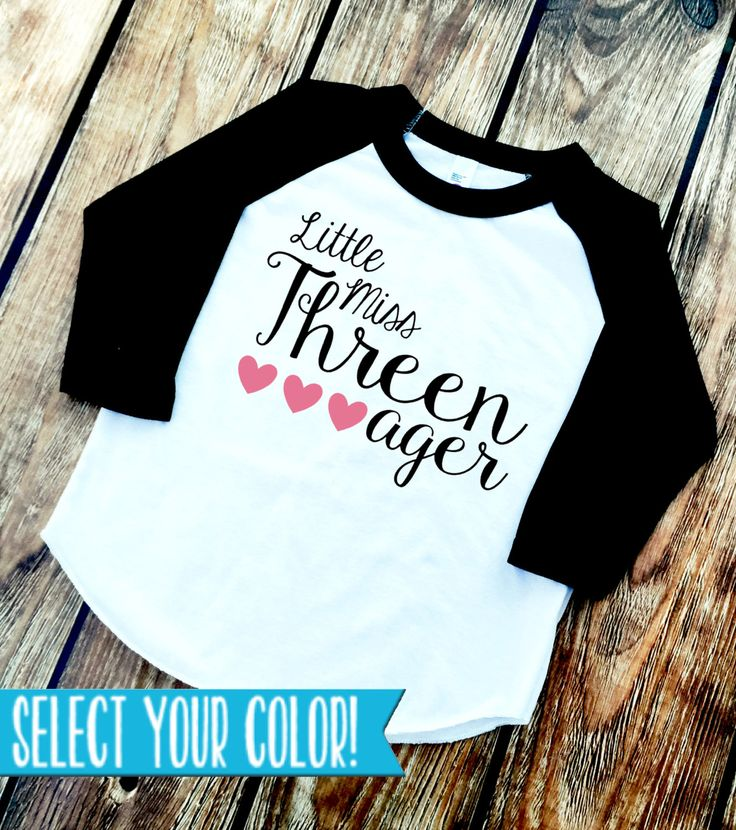 Shirt Ideas Clipart For 11 Year Old Girls Clipground