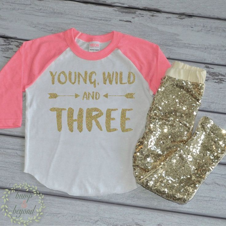 Shirt Ideas Clipart For 11 Year Old Girls