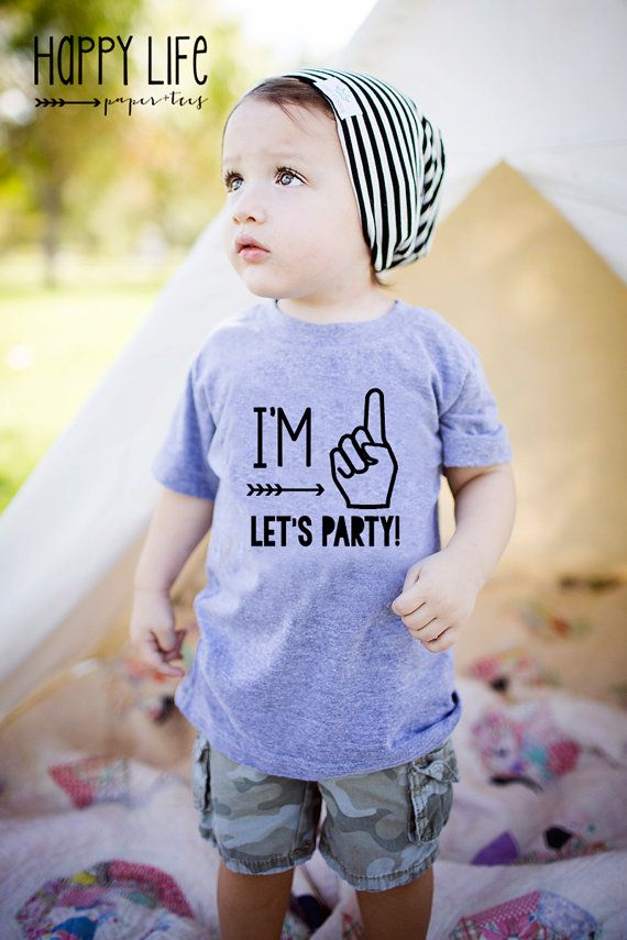 17 Best Ideas About Birthday Shirts On Pinterest