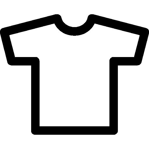 shirt logo png.