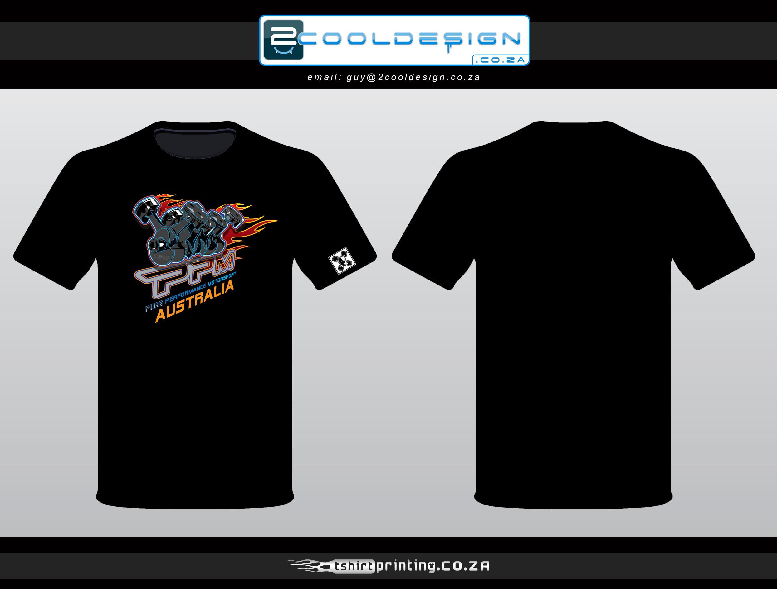 t shirt logo maker.