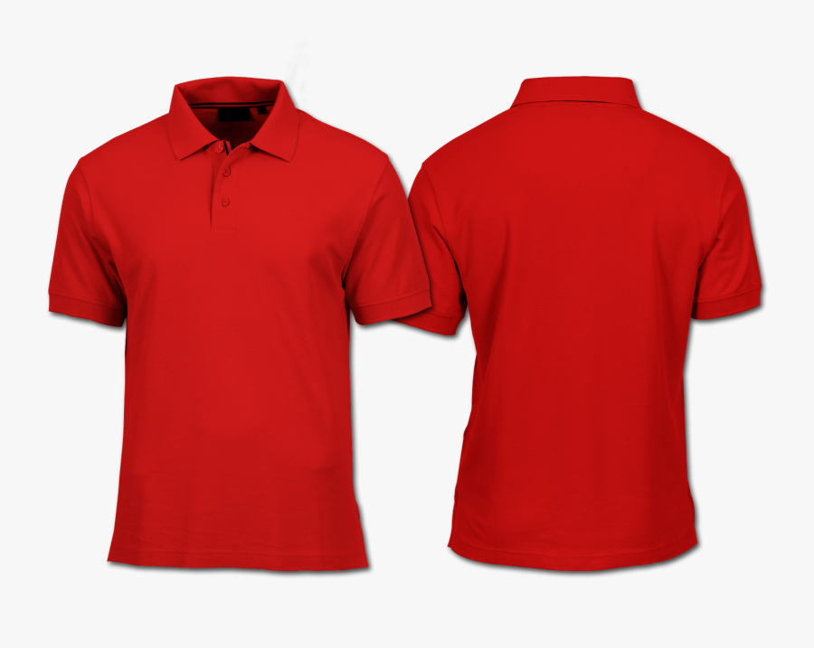 Polo Shirt.
