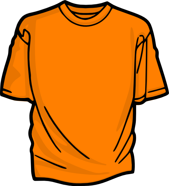Hanger clipart shirt, Hanger shirt Transparent FREE for.