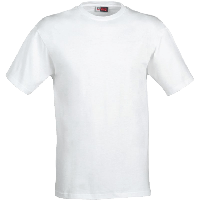Download Tshirt Free PNG photo images and clipart.