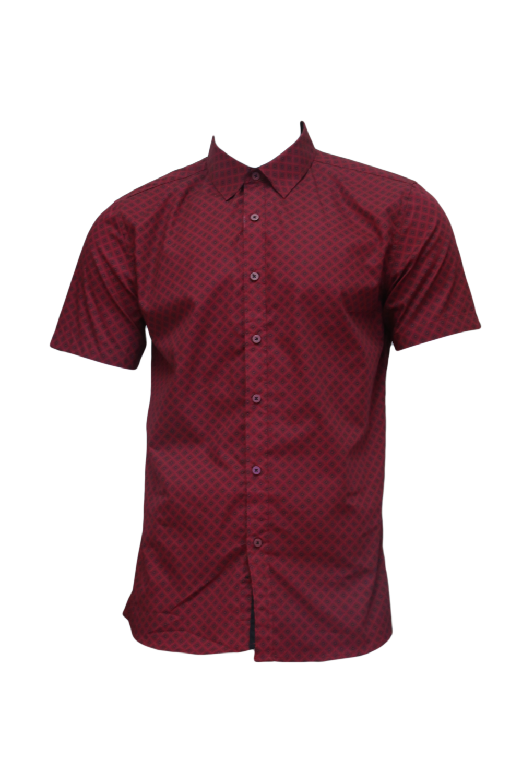 Shirt PNG Images.