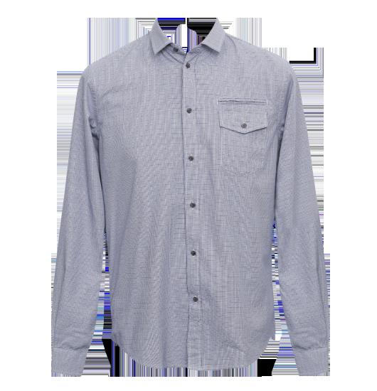 Download Dress Shirt PNG Image.