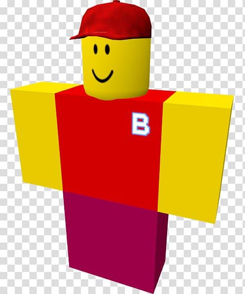 Brick T.