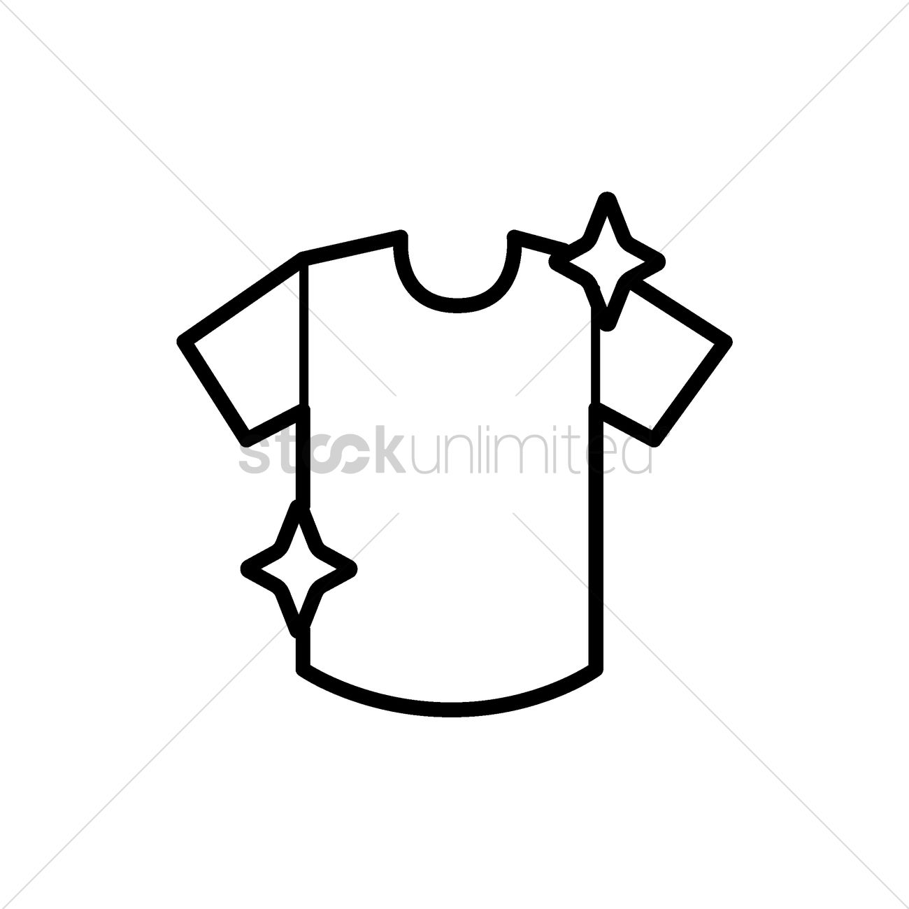 Free collection of Shirt clipart clean shirt. Download.