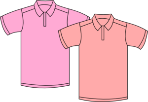 Shirts Clip Art at Clker.com.