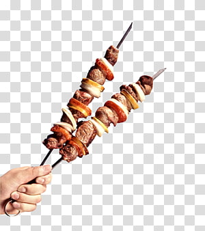 Skewer PNG clipart images free download.