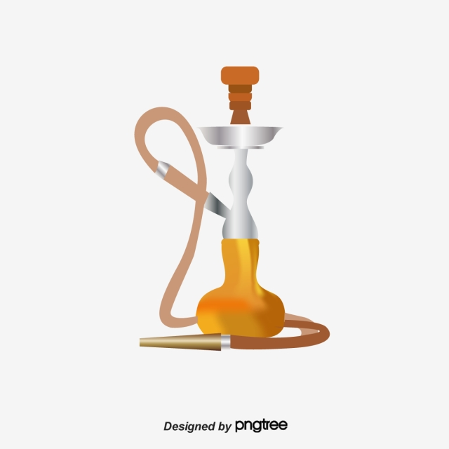 Hookah, Hookahs, Smoke PNG Image and Clipart for Free Download.