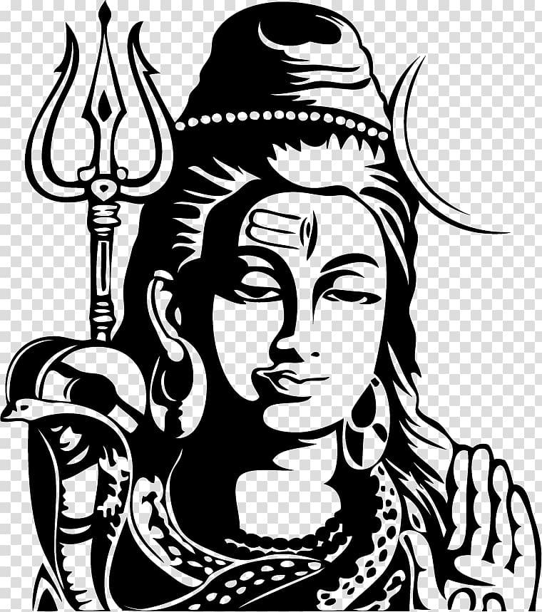 Shiva Hanuman Art Ganesha Sai Baba of Shirdi, lord shiva.