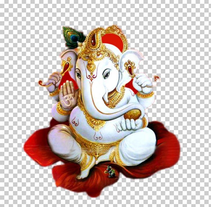 Maharashtra Shiva Ganesha Ganesh Chaturthi PNG, Clipart, Bal.