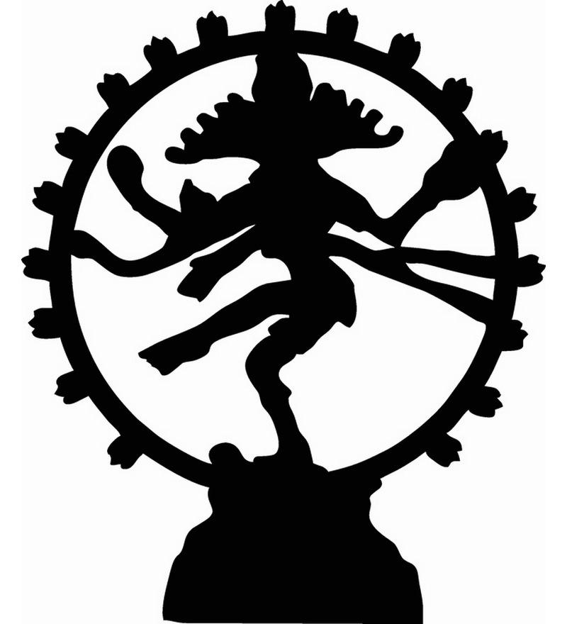 Shiva wataraja clipart - Clipground