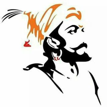Pin about Shivaji maharaj hd wallpaper and Shivaji maharaj.