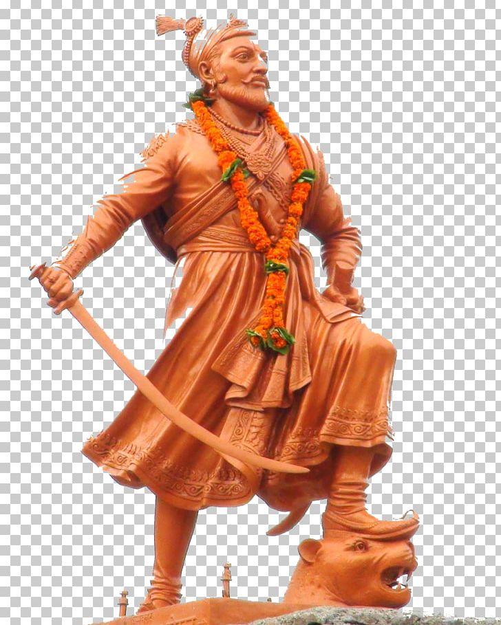 Tulapur Vadhu Budruk Maratha Empire Chhatrapati Maharaja PNG.