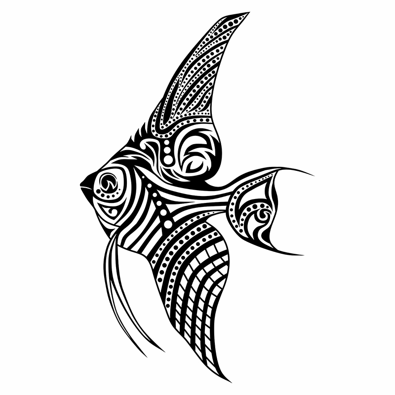 Free Artistic Tattoo Designs, Download Free Clip Art, Free.